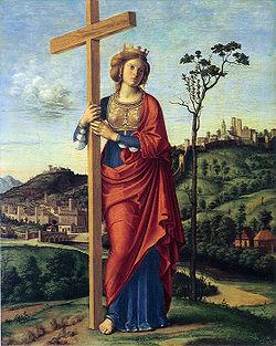 250px-Helena_of_Constantinople_(Cima_da_Conegliano)
